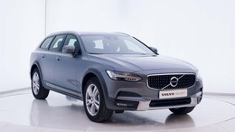 VOLVO V90 Cross Country  2.0 D4 AWD Auto