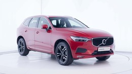 VOLVO XC60 D3 Business Plus