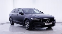 VOLVO V90 D4 Business Plus Aut. 190