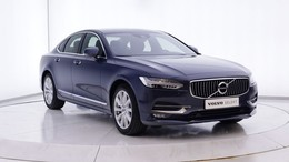 VOLVO S90 D4 Inscription Aut. 190