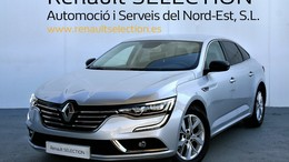 RENAULT Talisman 1.6 TCe Energy Limited EDC 110kW