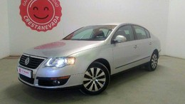 VOLKSWAGEN Passat 1.6TDI CR Advance Plus BMT