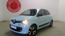 RENAULT Twingo TCe Energy S&S Limited 66kW