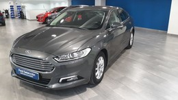 FORD Mondeo 1.5 EcoBoost Trend 160