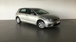 VOLKSWAGEN Golf 1.6 TDI BUSINESS 115 5P
