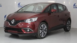 RENAULT Scénic 1.5dCi Life 70kW