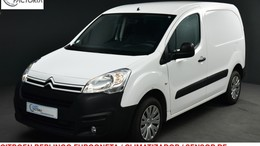 CITROEN Berlingo Multispace 1.6HDi Attraction75