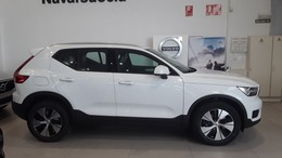 VOLVO XC40 T3 Business Plus