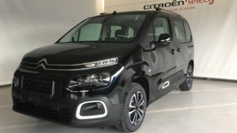 CITROEN Berlingo M1 PureTech S&S Talla XL Feel 110