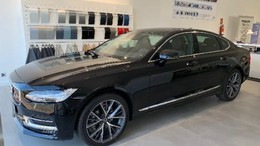 VOLVO S90 2.0 D4 INSCRIPTION AUTO 190 4P