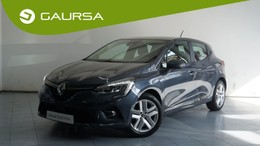 RENAULT Clio 1.0 TCE 74KW INTENS 100 5P