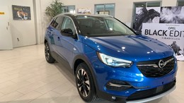 OPEL Grandland X 1.5CDTi S&S Ultimate AT8 130