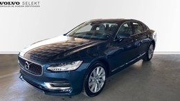 VOLVO S90 D4 Inscription AWD Aut. 190