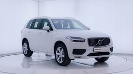 VOLVO XC90 B5 Business Plus AWD Aut.