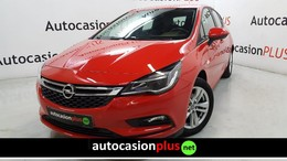 OPEL Astra 1.0T S/S Selective