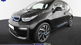 BMW i3  120 Ah Advanced LED/NAV/K-ZUG/P-ASSIST/SHZ/19