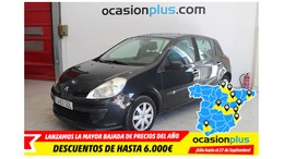 RENAULT Clio 1.2 TCE Emotion eco2