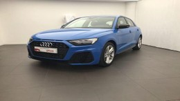 AUDI A1 Sportback 30 TFSI S tronic Launch edition