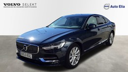 VOLVO S90 D5 Inscription AWD Aut.