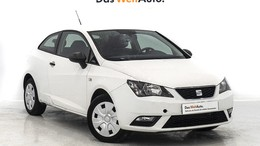 SEAT Ibiza SC 1.4TDI CR S&S Reference 90