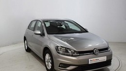 VOLKSWAGEN Golf 1.6TDI Business Edition 85kW