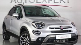 FIAT 500X 1.6 MULTIJET CROSS LOOK