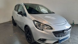 OPEL Corsa 1.4 Turbo S&S Color Edition 100