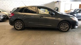CITROEN C4 1.6e-HDi Collection CMP 115