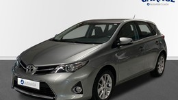 TOYOTA Auris  130 Business