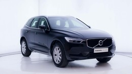 VOLVO XC60 T4 Business Plus Aut. 190