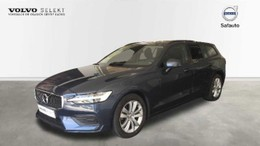 VOLVO V60 Cross Country D3 Aut.