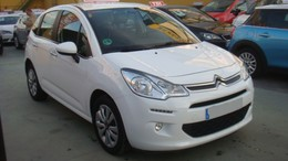 CITROEN C3 1.6BlueHDi S&S Collection 100