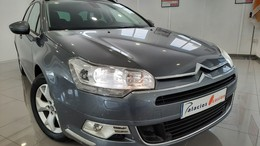 CITROEN C5 Break 2.0HDI Collection FAP
