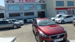 VOLVO V40 Cross Country D3 Summum 150