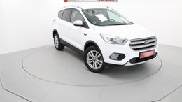 FORD Kuga 1.5 ECOBOOST 110KW A-S-S 4X2 TREND+ MaS NAVEGADOR