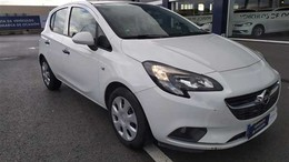 OPEL Corsa 1.4 BUSINESS 66KW (90CV)