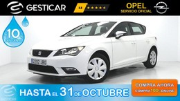 SEAT León REFERENCE 1.4 110CV