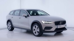 VOLVO V60 Cross Country 2.0 D4 AWD AUTO
