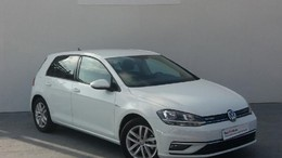 VOLKSWAGEN Golf (+) 1.5 TSI 96KW ADVANCE 130 5P