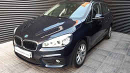 BMW Serie 2 218d Active Tourer Advantage