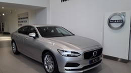 VOLVO S90 D4 Business Plus Aut. 190
