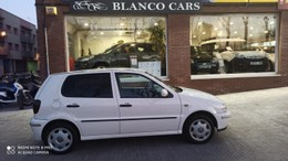 VOLKSWAGEN Polo 1.4 Air