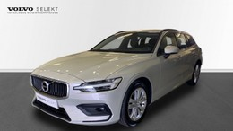 VOLVO V60 D4 Business Plus