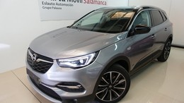 OPEL Grandland X PHEV 1.6 Turbo Ultimate AT8 4x2