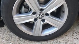 VOLKSWAGEN Golf 1.4 TSI BMT Advance DSG 122