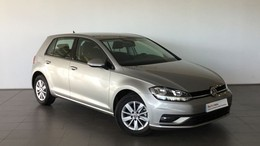 VOLKSWAGEN Golf 1.0 TSI 85KW BUSINESS 115 5P