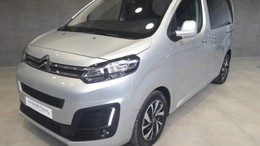 CITROEN SpaceTourer BlueHDI XS Feel 150