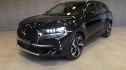 DS DS7 Crossback 7 BlueHDi 132kW (180CV) Auto. GRAND CHIC Grand Chic