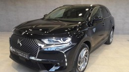 DS DS7 Crossback 7 BlueHDi 96kW (130CV) Auto.BE CHIC Be Chic