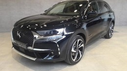 DS DS3 Crossback PureTech 165kW (225CV) Auto. GRAND CHIC